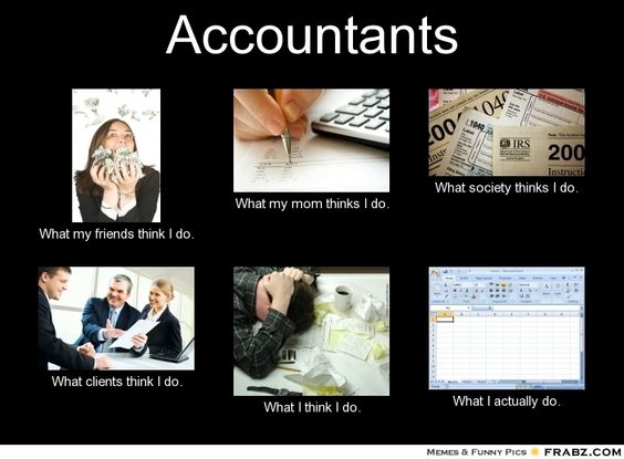 accountant fund 2