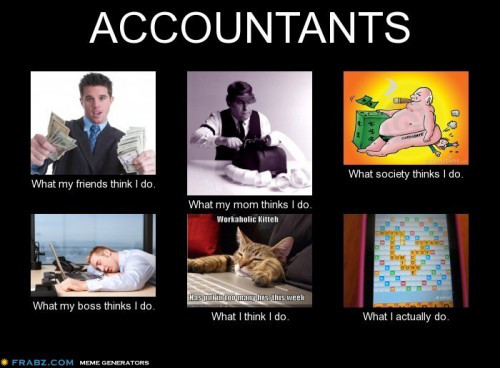 fun accounting