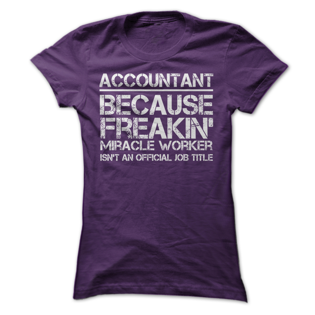 accountant_women_purple