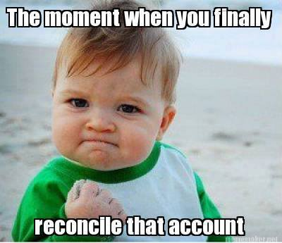 Image result for accounting fun