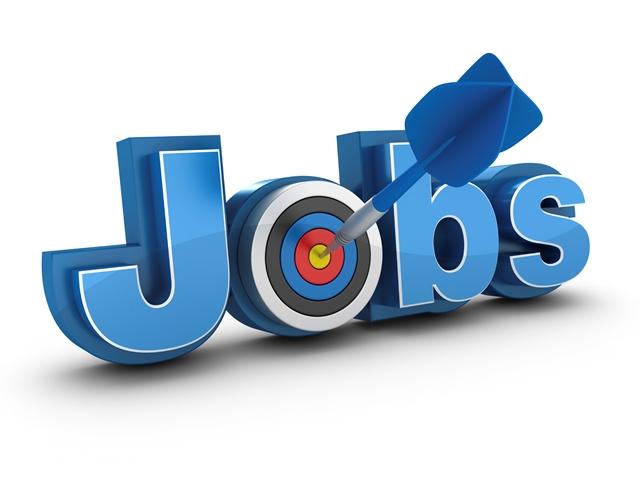 jobs 22