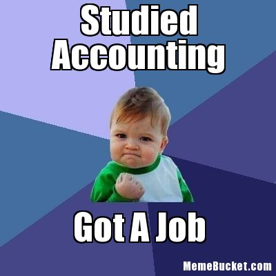 Studied-Accounting-194