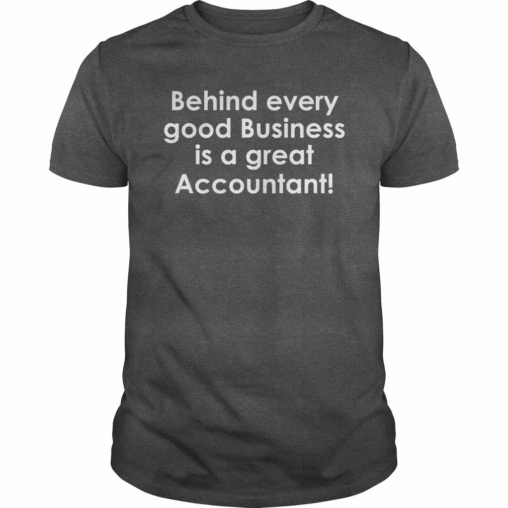 accountant - august