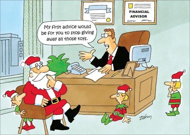 Christmas Accounting Jokes.Friday Accounting Fun Diane Delgado Lemaire Houston S
