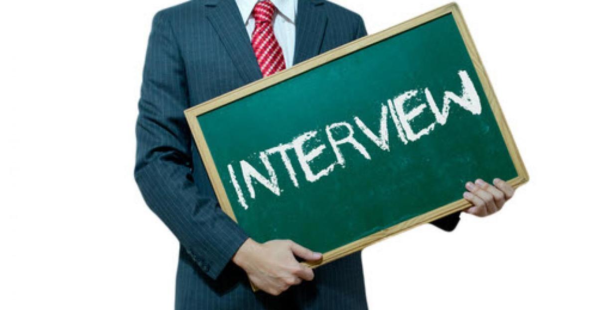 interview-request
