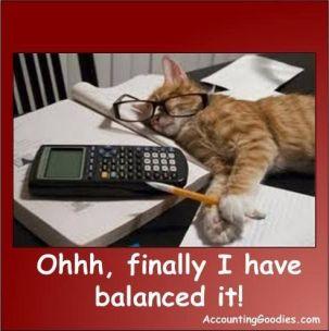 balance - Copy